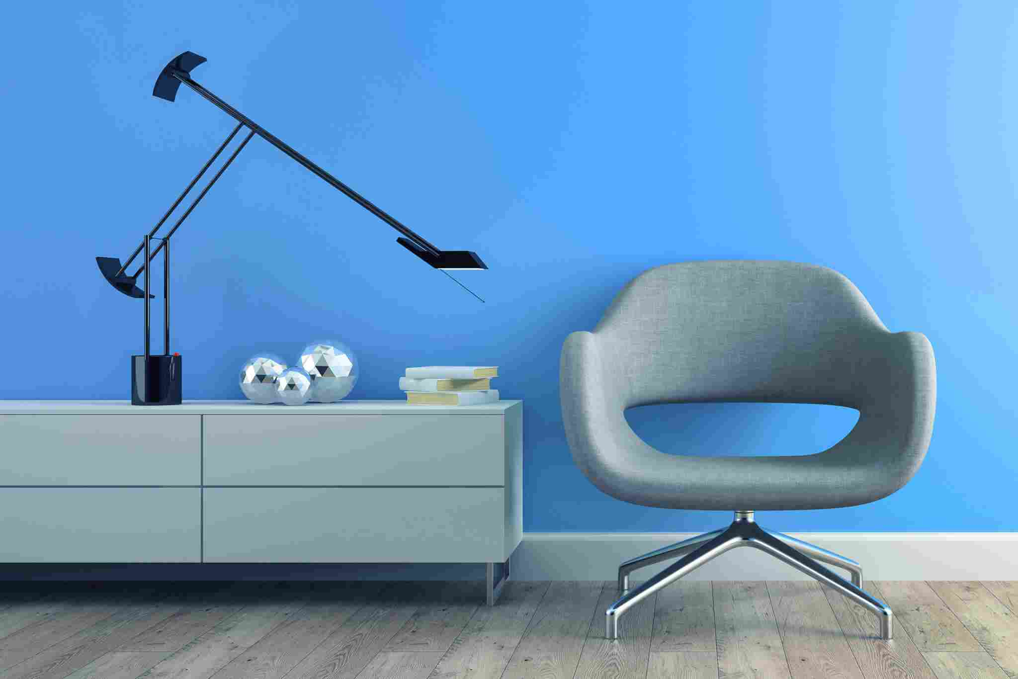 http://www.pocketworth.in/wp-content/uploads/2017/05/image-chair-blue-wall.jpg