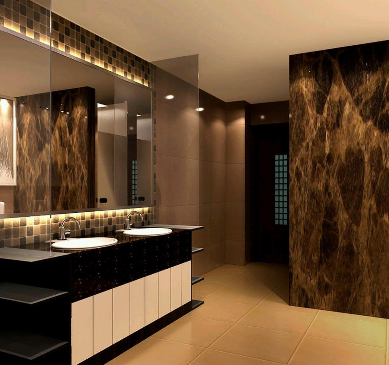 Bathroom Interior Designer In Noida Bathroom Interior Design Company In Noida Extension