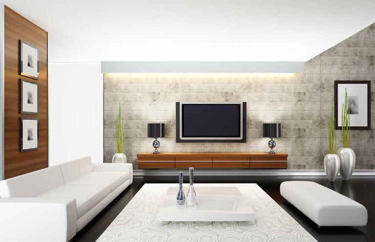 http://www.pocketworth.in/wp-content/uploads/2018/06/interior-design-36.jpg
