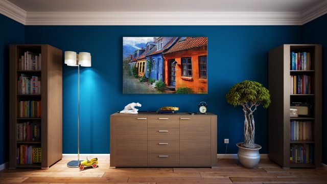 http://www.pocketworth.in/wp-content/uploads/2018/06/interior-design-inner-640x360.jpg