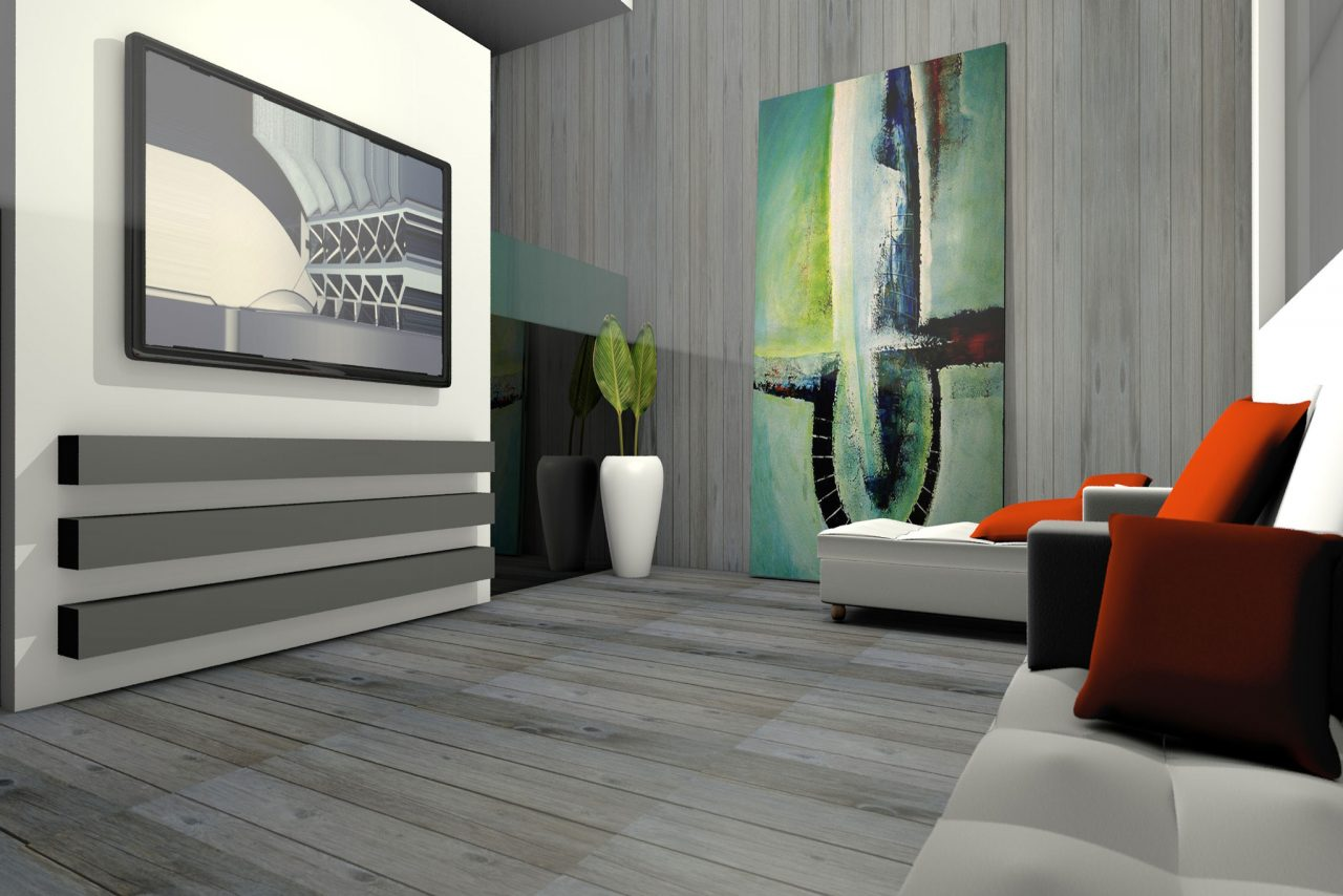http://www.pocketworth.in/wp-content/uploads/2018/06/pocketworth-interiors-design-innerview2.jpg