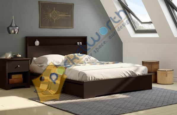 http://www.pocketworth.in/wp-content/uploads/2019/07/bedroom-interior-6.jpg